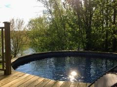 cottage-for-rent_eastern-townships_64172