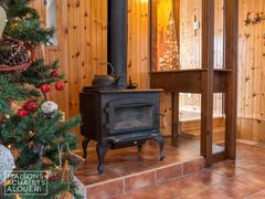 cottage-rental_au-croissant-perle_84880