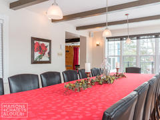 cottage-rental_au-croissant-perle_84910