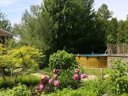 location-chalet_le-bord-de-l-eaucroissant-perle_64156