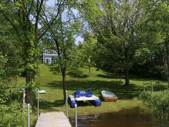 rent-cottage_Canton de Cleveland_64169