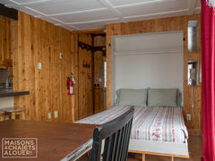 rent-cottage_Canton de Cleveland_84883