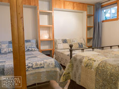 rent-cottage_Canton de Cleveland_84887