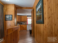 rent-cottage_Canton de Cleveland_84903
