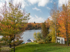 rent-cottage_Canton de Cleveland_96782