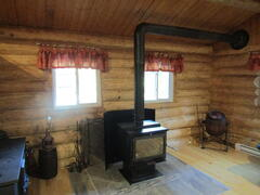 chalet-a-louer_chaudiere-appalaches_111308