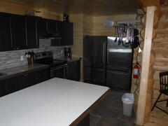 chalet-a-louer_chaudiere-appalaches_63794