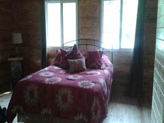 chalet-a-louer_chaudiere-appalaches_63808