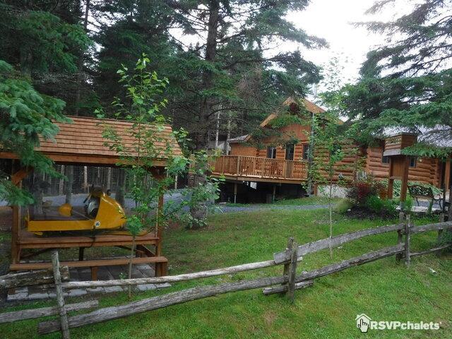 Le Forestier 6 Chambres Spa/Billard