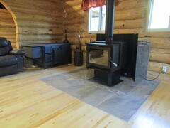 cottage-rental_le-forestier-6-chambres-spa-billard_111307