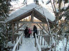 cottage-rental_le-forestier-6-chambres-spa-billard_63711