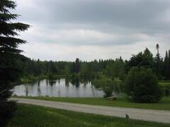 cottage-rental_le-forestier-6-chambres-spa-billard_63716