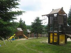 cottage-rental_le-forestier-6-chambres-spa-billard_63742