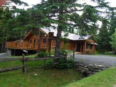 cottage-rental_le-forestier-6-chambres-spa-billard_63784