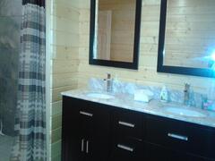 cottage-rental_le-forestier-6-chambres-spa-billard_63788