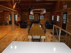 cottage-rental_le-forestier-6-chambres-spa-billard_63796