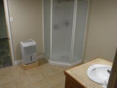 cottage-rental_le-forestier-6-chambres-spa-billard_63798