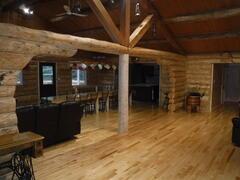 cottage-rental_le-forestier-6-chambres-spa-billard_63800