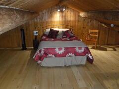 cottage-rental_le-forestier-6-chambres-spa-billard_63803