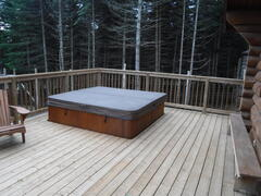 cottage-rental_le-forestier-6-chambres-spa-billard_63807