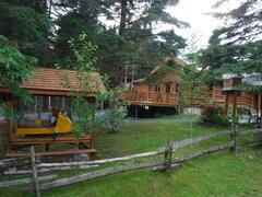 cottage-rental_le-forestier-6-chambres-spa-billard_89896