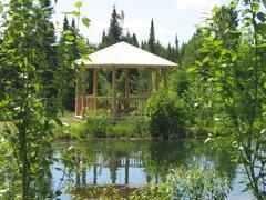 location-chalet_le-forestier-6-chambres-spa-billard_63713