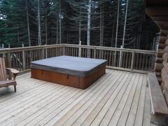 location-chalet_le-forestier-6-chambres-spa-billard_63807
