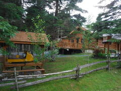 location-chalet_le-forestier-6-chambres-spa-billard_89896