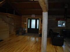 rent-cottage_St-Luc-de-Bellechasse_63793