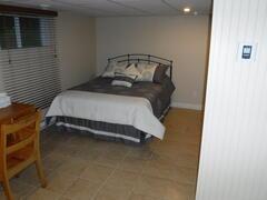 rent-cottage_St-Luc-de-Bellechasse_63805