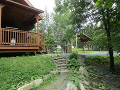 chalet-a-louer_chaudiere-appalaches_111320