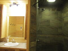 chalet-a-louer_chaudiere-appalaches_111325