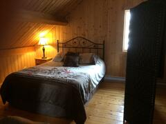chalet-a-louer_chaudiere-appalaches_115156
