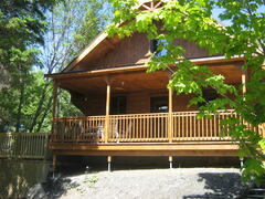 chalet-a-louer_chaudiere-appalaches_64337