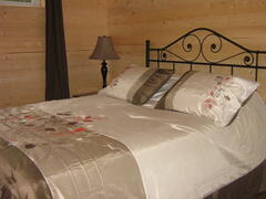 chalet-a-louer_chaudiere-appalaches_65250