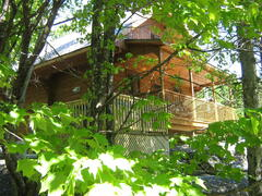chalet-a-louer_chaudiere-appalaches_65289