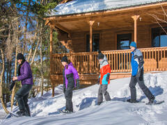 chalet-a-louer_chaudiere-appalaches_65294