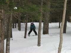 chalet-a-louer_chaudiere-appalaches_65308