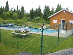 chalet-a-louer_chaudiere-appalaches_65313