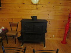 cottage-for-rent_chaudiere-appalaches_111311