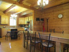 cottage-for-rent_chaudiere-appalaches_111312