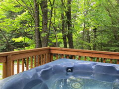 cottage-for-rent_chaudiere-appalaches_111316
