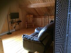 cottage-for-rent_chaudiere-appalaches_115155