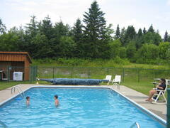 cottage-for-rent_chaudiere-appalaches_65314