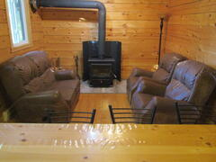 cottage-rental_le-campagnard-8-pers-spa_111310