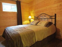 location-chalet_le-campagnard-8-pers-spa_111314