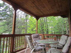 location-chalet_le-campagnard-8-pers-spa_111318