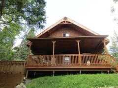 location-chalet_le-campagnard-8-pers-spa_111319