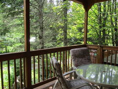 location-chalet_le-campagnard-8-pers-spa_111321