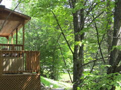 location-chalet_le-campagnard-8-pers-spa_111324
